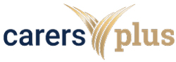Carers Plus Staffing Logo